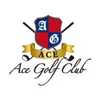 エースゴルフクラブ神保町